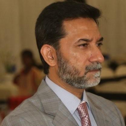 dr-zakiuddin-ahmed